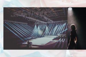Drama musikal, dari layar lebar ke panggung pementasan