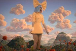 Daftar 7 lagu viral di TikTok, ini judul dan nama penyanyinya