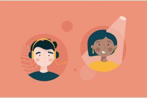 Pengertian introvert dan ekstrovert, beserta ciri serta kelebihannya