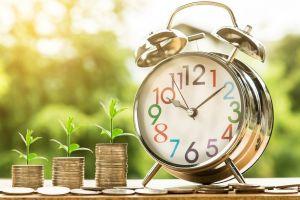 Tips menabung  tanpa merasa terbebani, cocok buat belajar