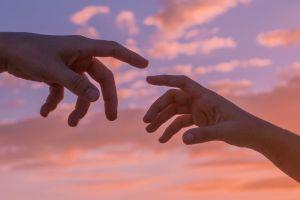 5 Tips untuk kamu yang sedang terluka, dapat menenangkan hati