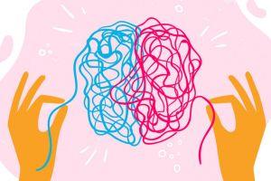 Ubah mindset kamu agar lebih produktif selama PPKM