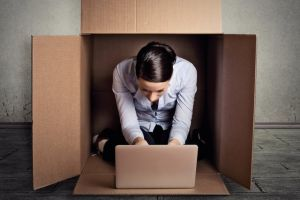 5 Alasan belajar daring lebih cocok bagi kaum introvert
