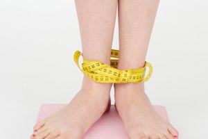 Sulit turunkan berat badan saat diet? Mungkin 5 hal ini penyebabnya
