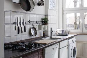 4 Keuntungan memesan kitchen set custom untuk rumahmu