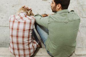 Kriteria fisik saat mencari pasangan, bisakah dikesampingkan?