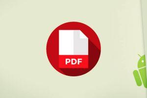 5 Aplikasi edit PDF terbaik untuk HP Android, bisa download gratis