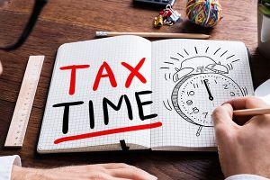 Relaksasi pajak : Win-win solution untuk meningkatkan penerimaan pajak