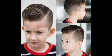 10 gaya rambut keren untuk anak anak keren loh 030657