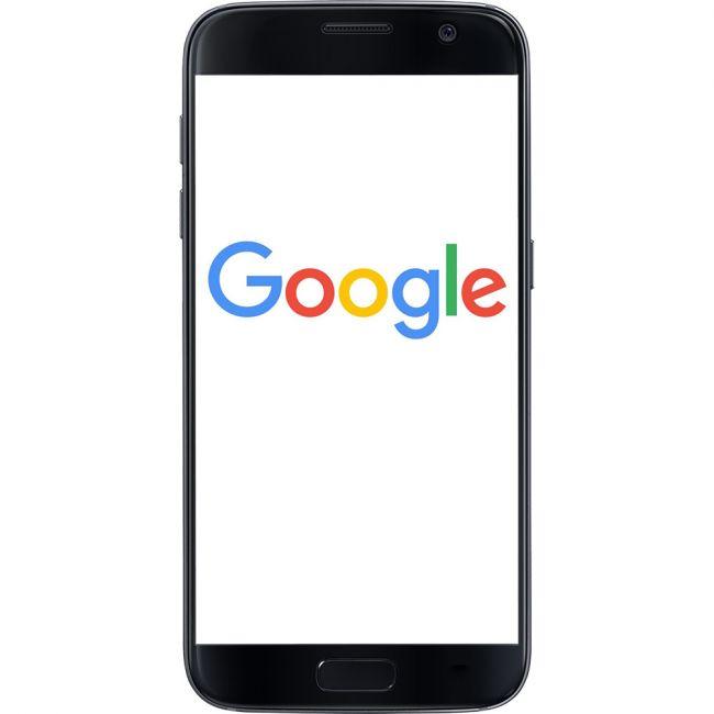 5 Aplikasi android lembaga Pemerintah ini berguna banget, udah instal?