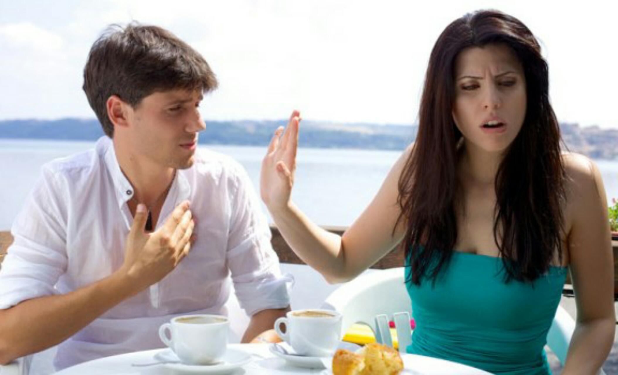 10 Mitos dalam pacaran yang katanya bisa bikin putus