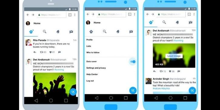 Mau bikin media sosial mirip Facebook? Ini langkah-langkahnya