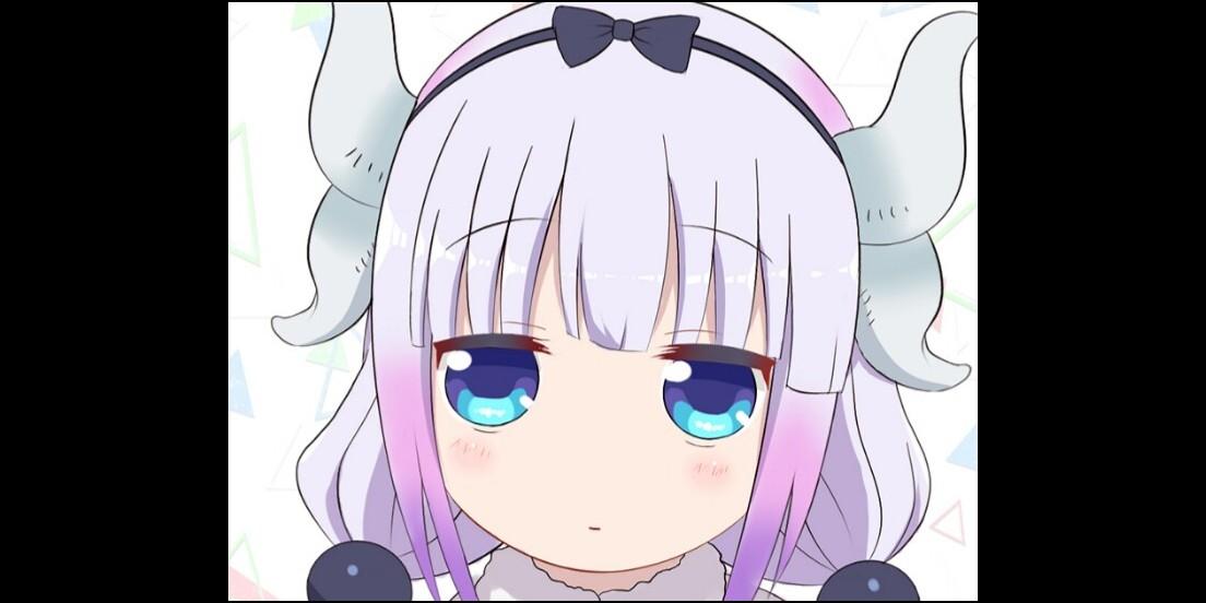 7 Karakter Anime Paling Imut Idolamu Siapa Nih