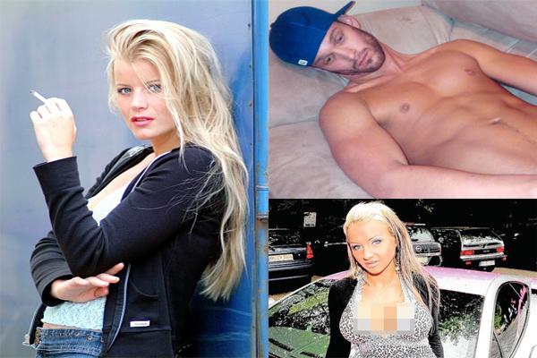 17 Kisah kematian tragis bintang porno dunia, ada yang karena str