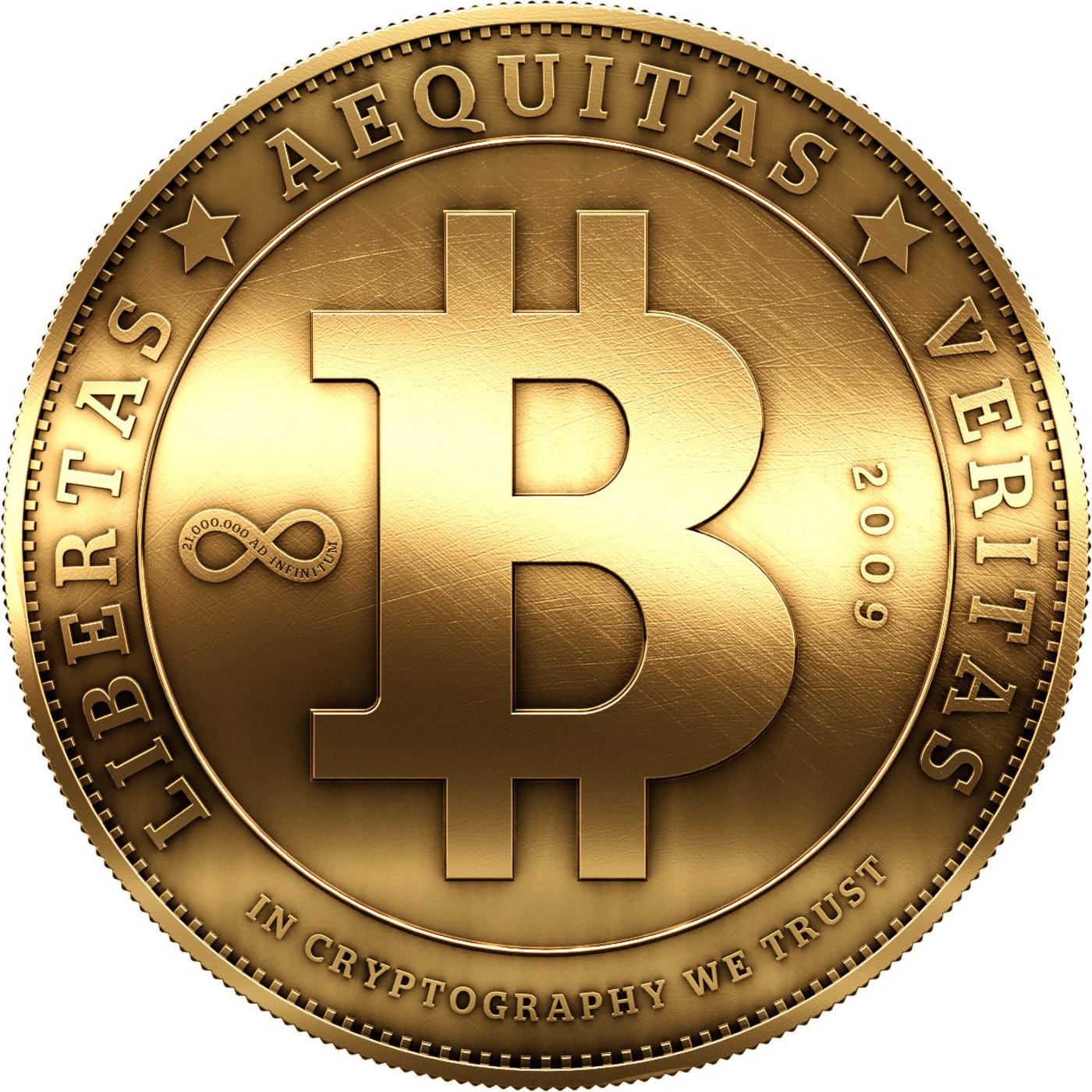 cel mai gras bitcoin