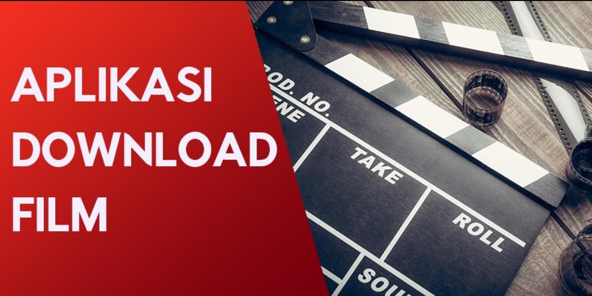 4 Aplikasi download film pakai smartphone Android, gratis semuany