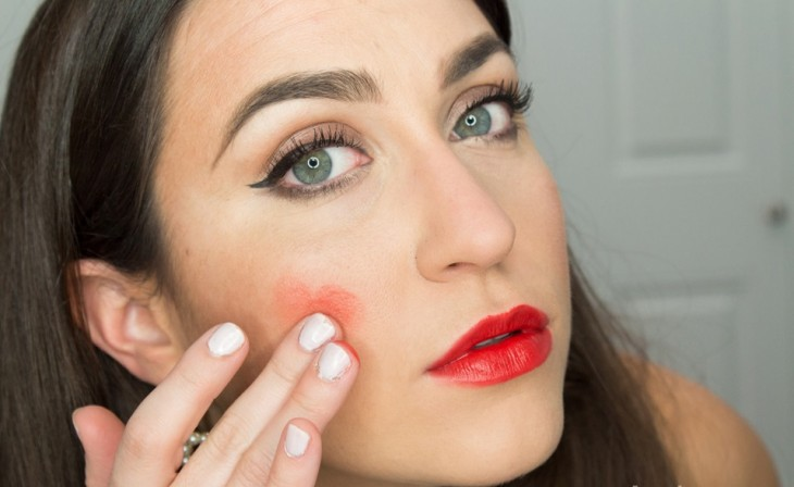 Jangan lakukan 4 beauty hack ini meski sering dilakukan beauty blogger