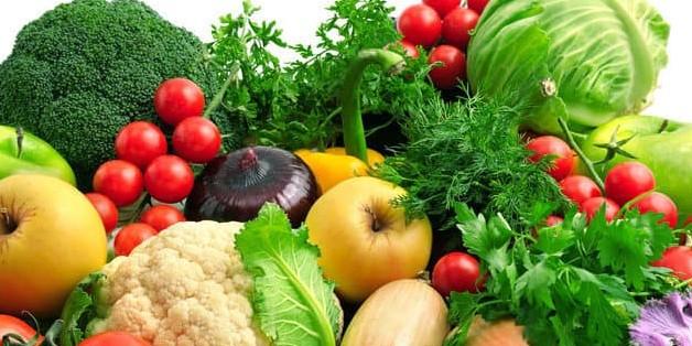 Ini 5 jenis sayur yang ternyata dapat mengganggu kesehatan