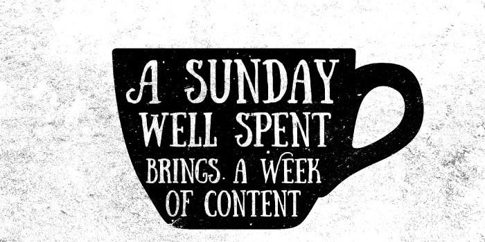 7 Kebiasaan ini punya manfaat besar di akhir pekan