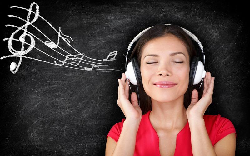 Mendengarkan musik bisa berbahaya, ini 5 alasannya