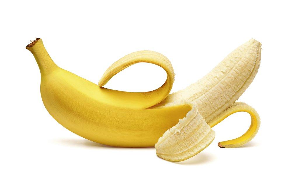 Diet pisang ampuh turunkan berat badan, ini 5 alasannya