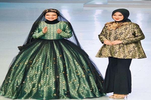 5 Desainer Wanita Indonesia Tak Hanya Terkenal Tapi Juga Berpres