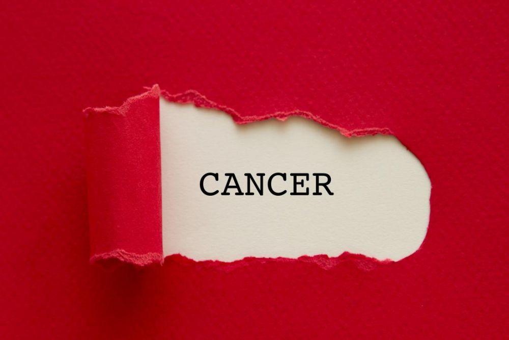 cancer © 2018 brilio.net