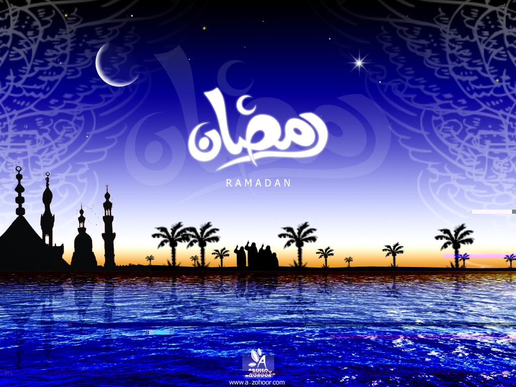 Jelang Ramadan, ini perbuatan yang Allah suka dari hambaNya
