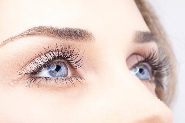 5 Vitamin ini diperlukan mata agar mata tetap sehat