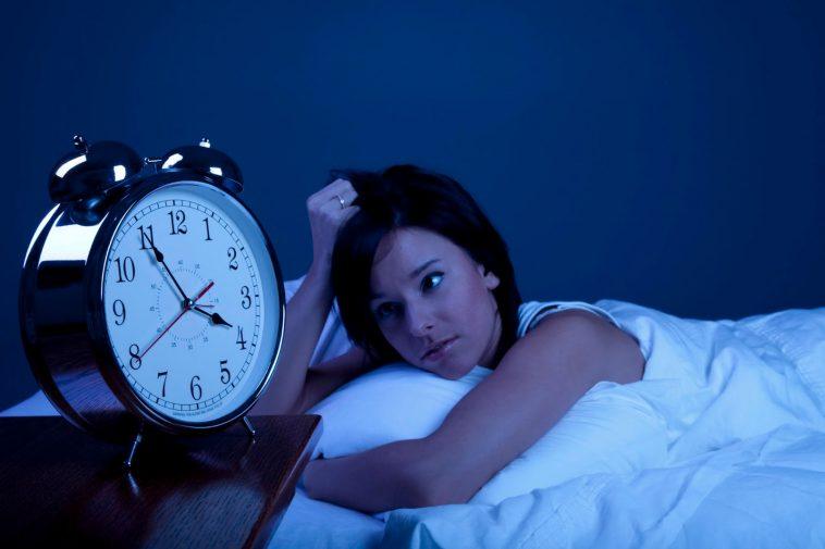 Kebiasaan begadang ternyata bisa jadi penyebab kematian usia dini lho