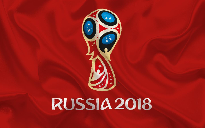 8 Negara Jagoan Juara Piala Dunia 2018 Rusia Abaikan Pemain