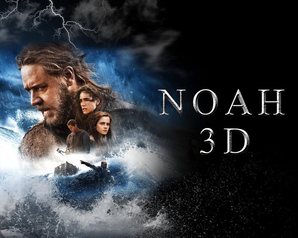 5 Film kontroversial ini dicekal dan dilarang tayang di Indonesia
