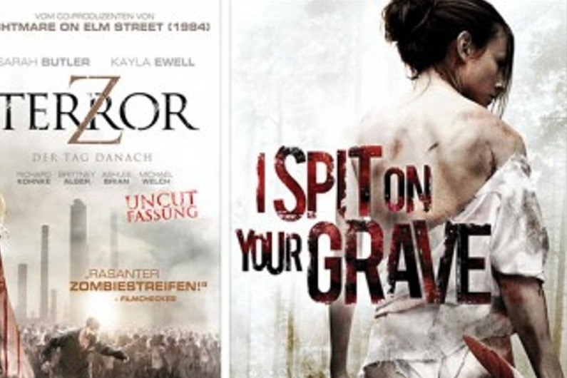 Ini 7 film paling sadis sepanjang masa, mana yang kamu suka?