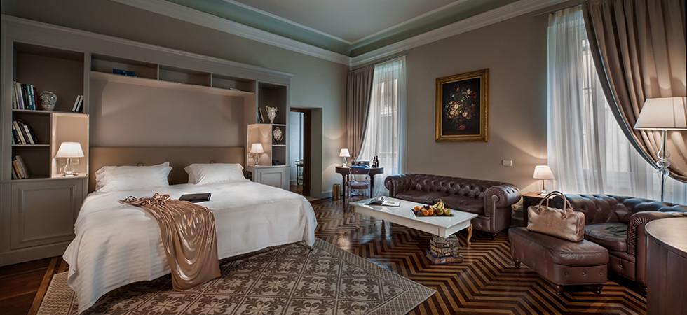 Kamar Tidur Jepang Sederhana  15 desain kamar tidur bak hotel bintang 5 ini bisa jadi