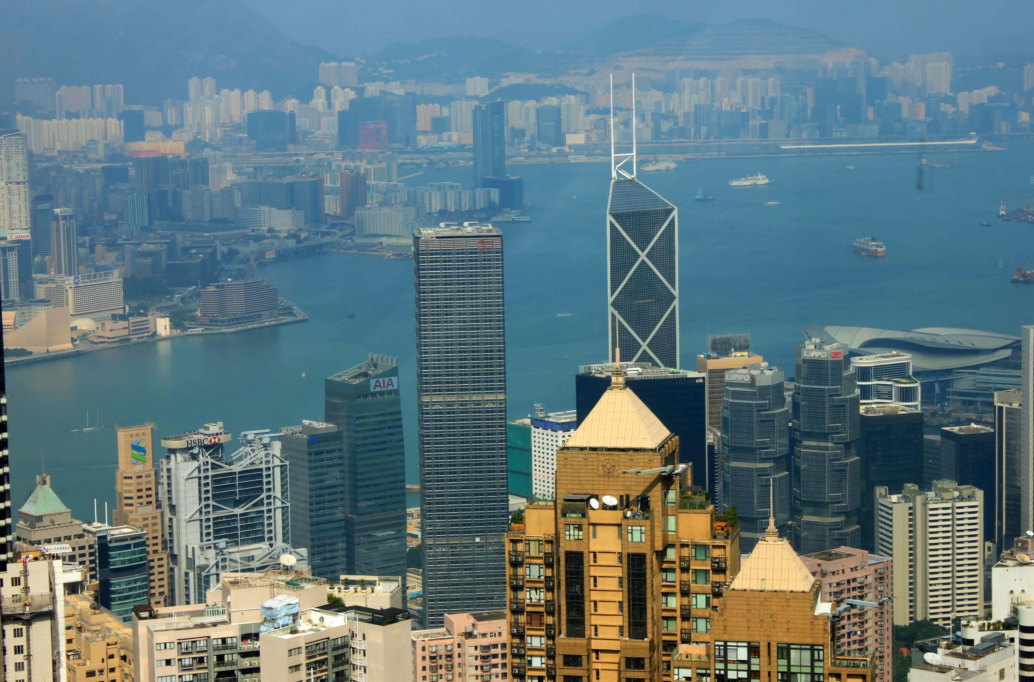 Hong Kong disebut negara termahal, penasaran dengan biaya hidupnya?
