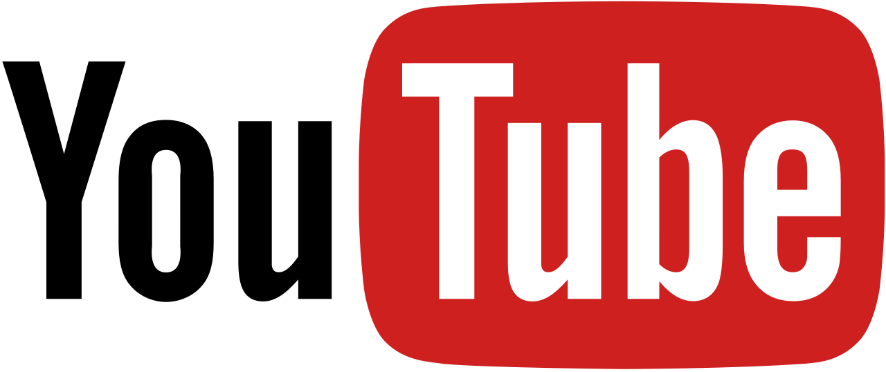 Pengen jadi Youtuber profesional? Kamu butuh 10 peralatan ini