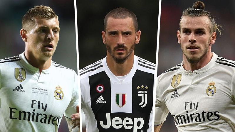 Ini 11 pemain yang pernah tolak tawaran Manchester United