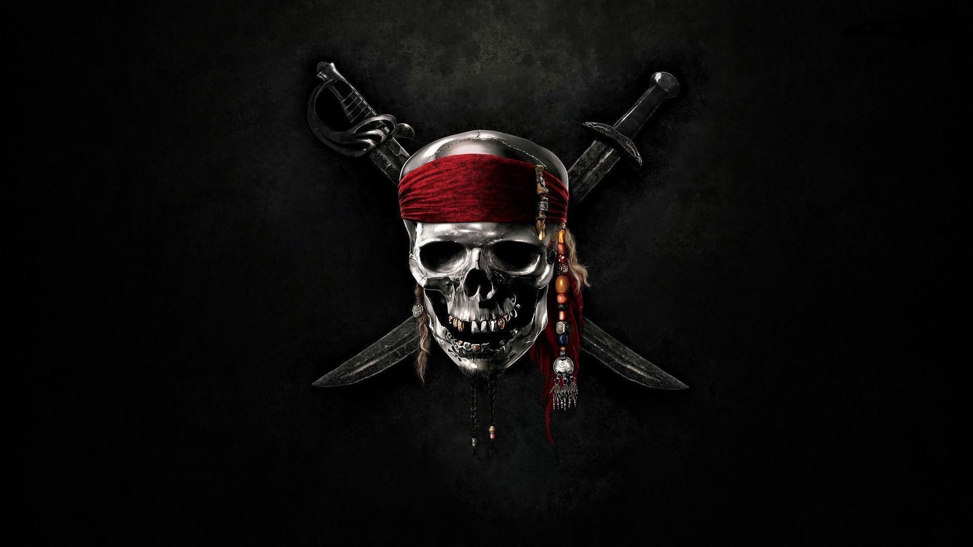8 Bajak laut paling disegani di dunia, Jack Sparrow beneran ada?