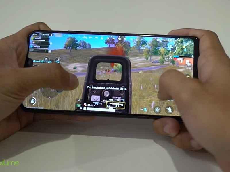 Super Gahar Ini 3 Hp Khusus Gaming Yang Akan Kuasai Pasar Indone