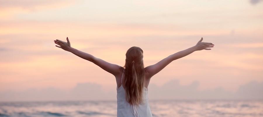 7 Quotes yang bisa jadi motivasi buat diri kalian sendiri