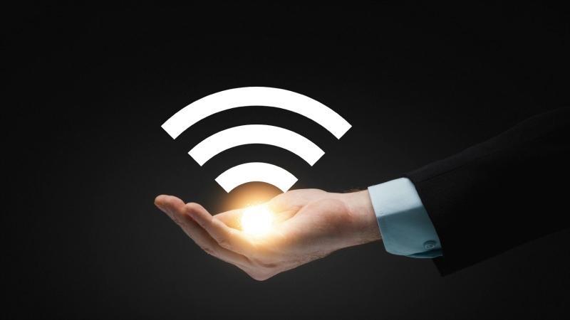 Li-Fi, kompetitor Wi-Fi di masa depan