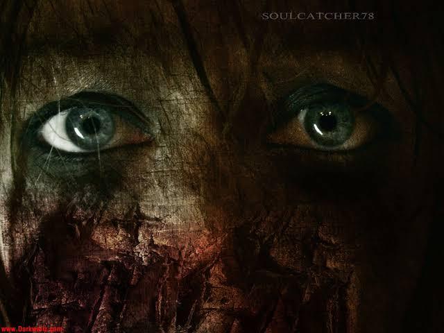 Selain Dread Out, 3 film horror ini juga diadaptasi dari sebuah game