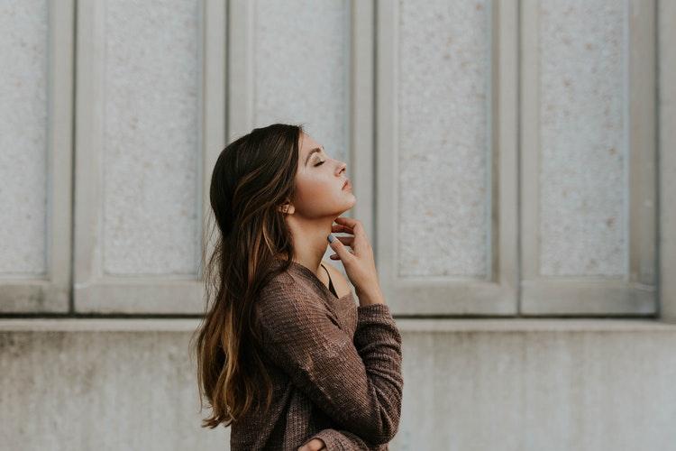 Gak melulu buruk, ini 7 keuntungan bagi kamu yang 'terlambat' menikah