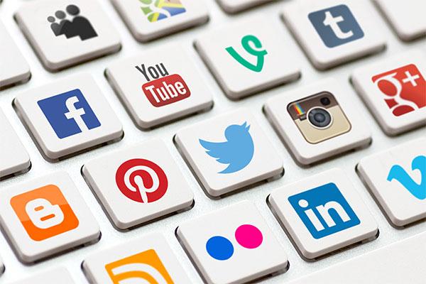 Inilah 6 alasan media sosial menjadi tempat bisnis instan