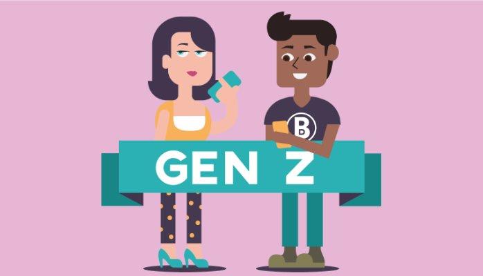 6 Tantangan generasi masa kini Gen Z, hoax di mana-mana