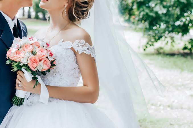 4 Tips membuat intimate wedding impian, biar lebih intim dan sakral