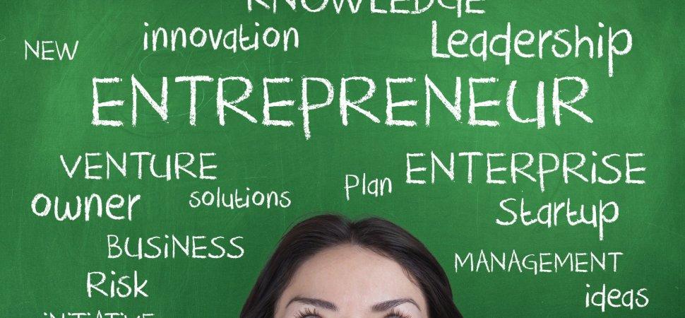 Saat usia muda juga bisa jadi entrepreneur, ini 4 faktor pendorongnya