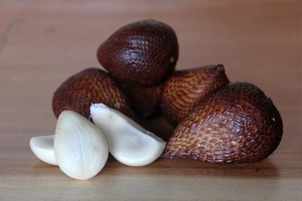 diabetes khasiat buah sawo untuk
