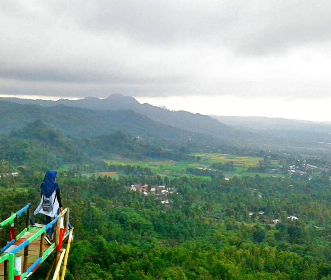 6 Wisata hits di Pemalang Selatan ini bisa jadi rekomendasi liburan
