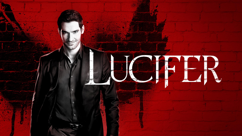 Lucifer, Sang Iblis yang diselamatkan Netflix
